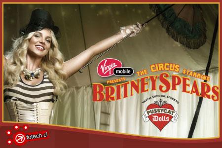 2009-02-14_britney
