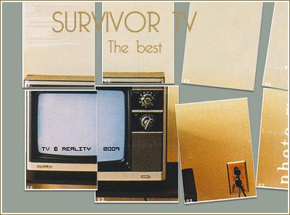 2009-03-04_survivor01