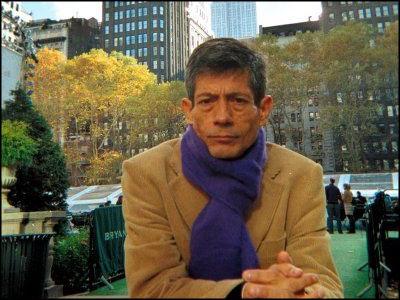 Jorge Marchant Lazcano