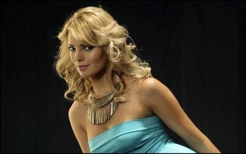 Pobre Karol Dance!… Faloon fue eliminada de Yingo
