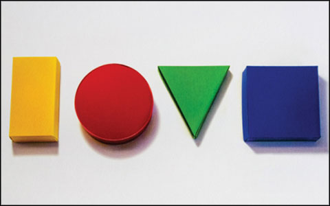 jason mraz love is a four letter word review de jason mraz is a four letter word fotech 22623 | 2012 04 21 mraz