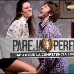 2012-09-03_parejaperfecta