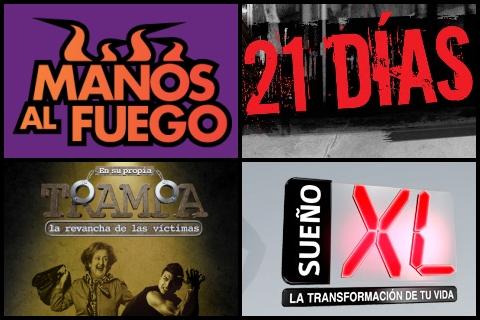 2013-11-24_mejordocu