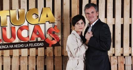2014-08_pituca
