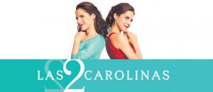 2014-09_carolinas