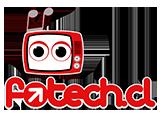 Fotech.cl