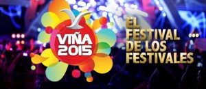 viña2015