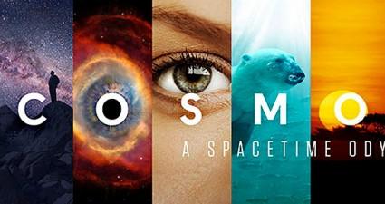2014-10_cosmos
