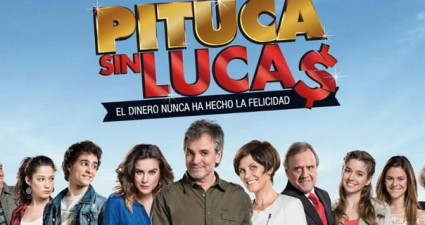 2014-10_pituca