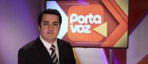 21-10-2014_Noticiero_Regional_La_Red