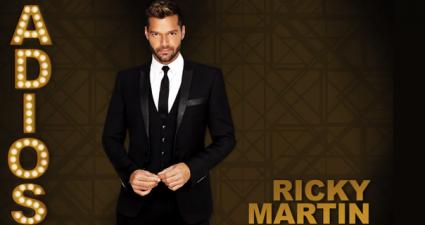 23-10-2014_Ricky_Martin