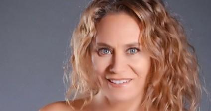 14-10-2014_Viviana_Rodríguez