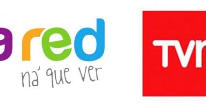 16-11-2014_tvn_La_red