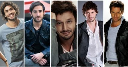 2014-10_actoresguapos