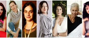 2014-11_actrices