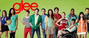 21-11-2014_Glee