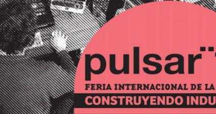 Pulsar 2014