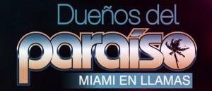 02-12-2014_Duenos_Del_Paraiso