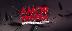 10-12-2014_Amor_A_Prueba