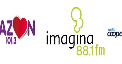 13-12-2014_Radios