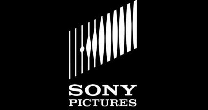 16-12-2014_Sony