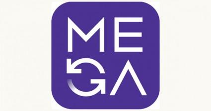 2014-12_mega