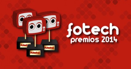 13-01-2015_premios_fotech