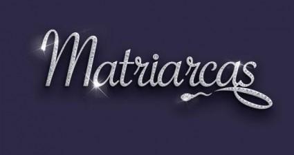 2015-02_matriarcas