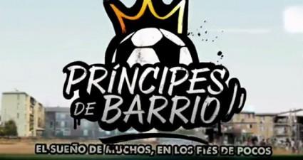 2015-03_principes