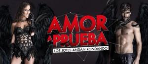 2015-03_amoraprueba