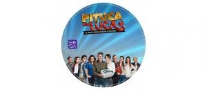 22-04-2015_Pituca_CD