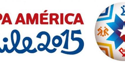 16-05-2015_Copa_América