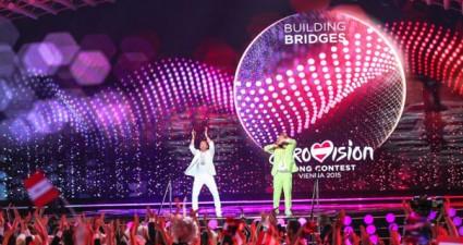 2015-05_eurovision