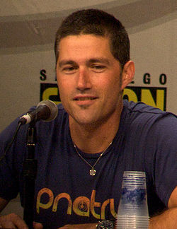 250px-Matthew_Fox_at_2008_Comic_Con_crop