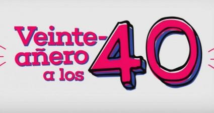 2015-06_veinteanero