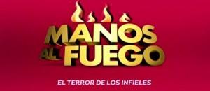 08-07-2015_Manos_Al_Fuego