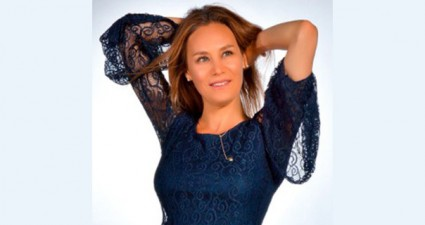 29-07-2015_Viviana_Rodriguez