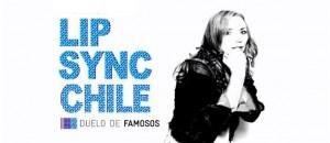 lip sync chile