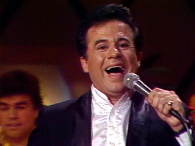 1985 LUIS DIMAS PNG