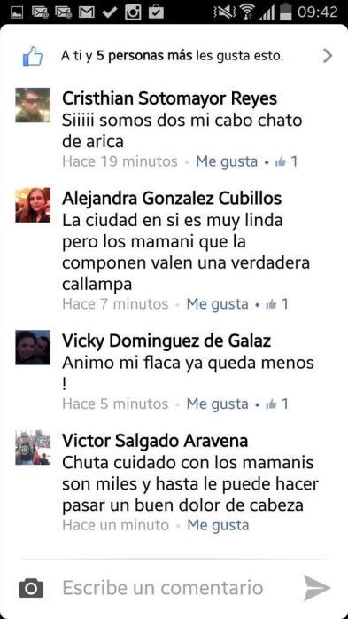 alejandra-facebook-2.jpg