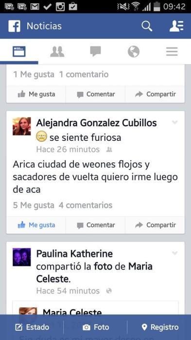 alejandra-facebook.jpg