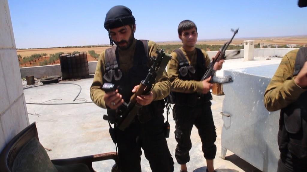 Siria en primera persona S21 (1)