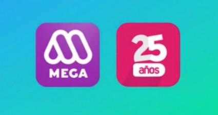 mega 25