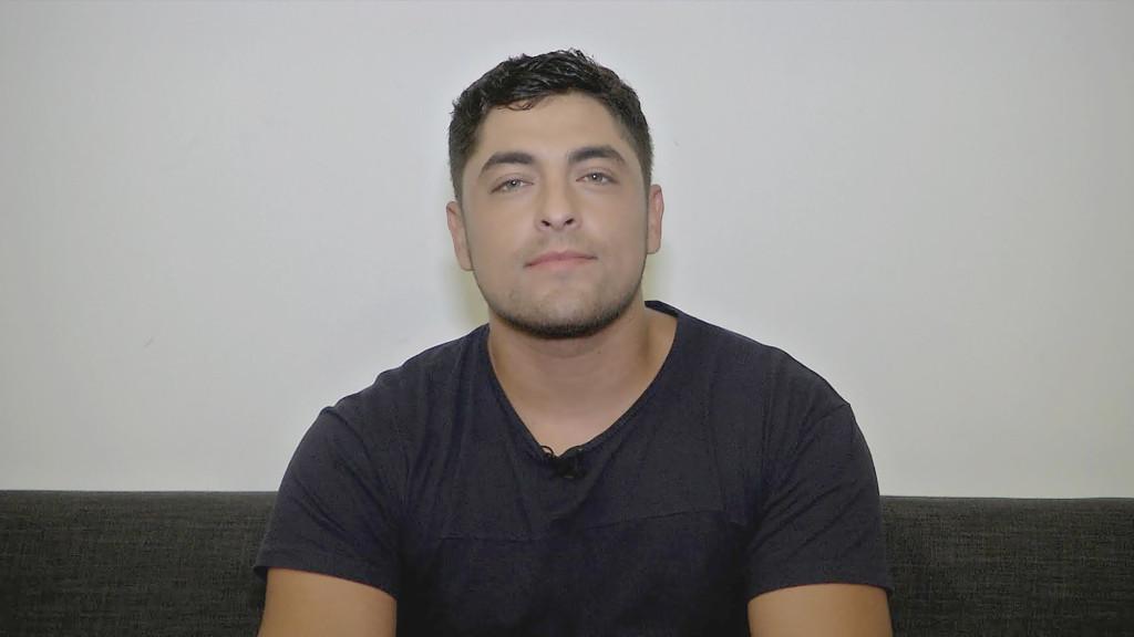 Francisco Toro (1)