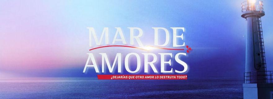 Mar-de-Amores.jpg