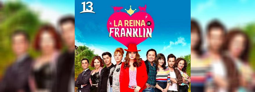 la-reina-de-franklin-1.jpg